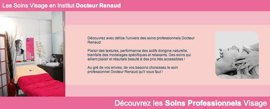 Dr-Renaud-instituts